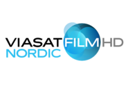 Viasat Film Nordic HD