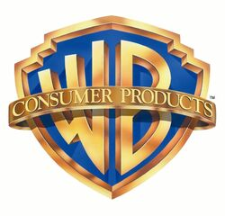 WB Consumer Products.jpg
