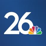 WGBA-TV Green Bay WI (social media 6-2020)