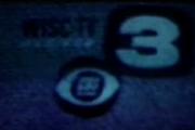 WISC-TV 1966 (1).png