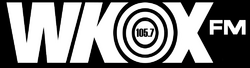 WKOX Framingham 1969.png