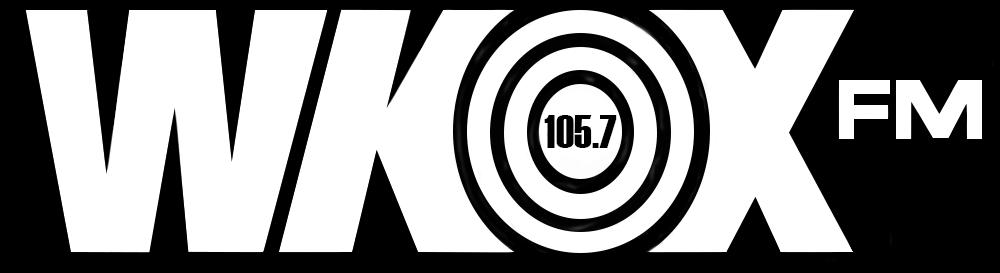 WROR-FM