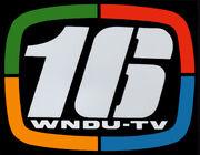 WNDU-TV Logo 1970s.jjpg.jpg