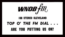 WNOB Cleveland 1958.png