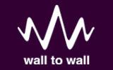 Walltowall-logo.png