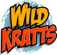 Wild Kratts.jpg