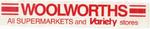 Woolworths Logo2