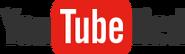 YouTube Red Logo