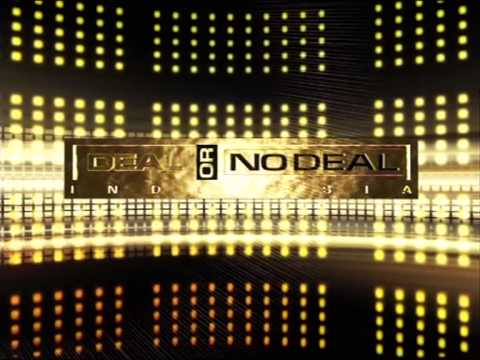 Deal or No Deal (Indonesia)