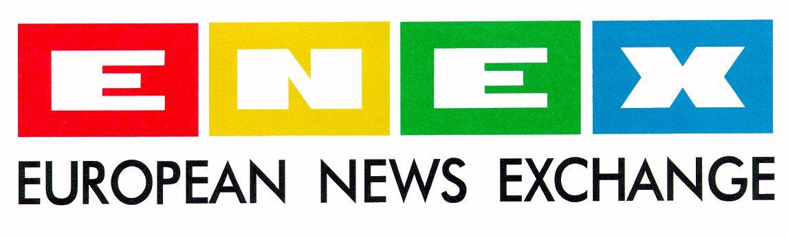 European News Exchange