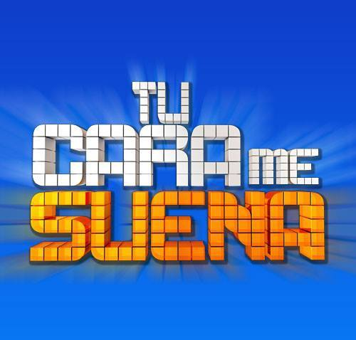 Tu Cara Me Suena (Panama)