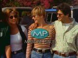 Melrose Place (1992)