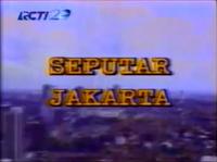19892