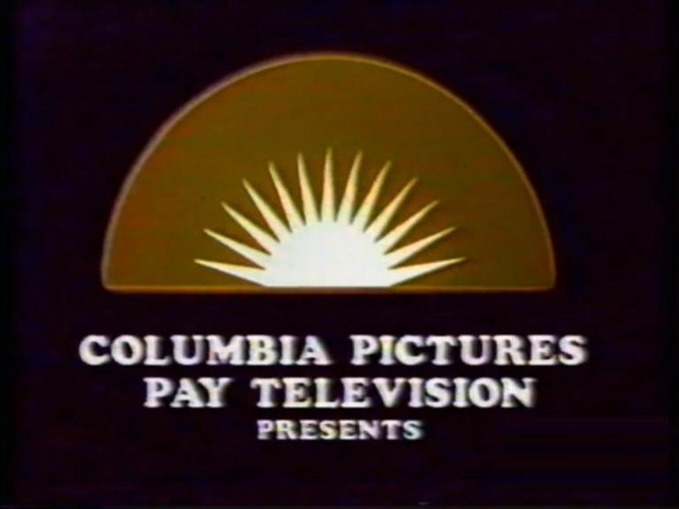 Columbia Pictures Pay Television