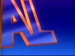 ALTV 1996.png