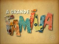 A Grande Família - 6ª, 7ª Temporada