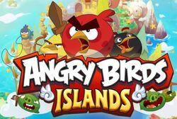 AngryBirdsIslandsLogo.jpg