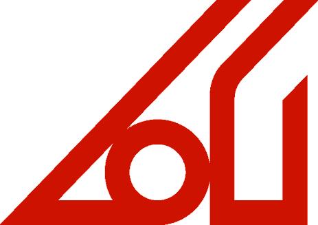 Atlanta Apollos