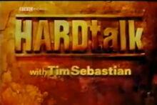BBC HARDtalk titles 2001.jpg