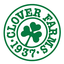 Clover Farms Dairy
