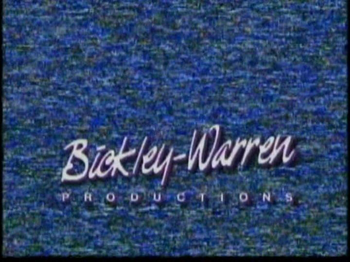 Bickley-Warren Productions