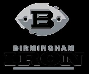 Birmingham Iron