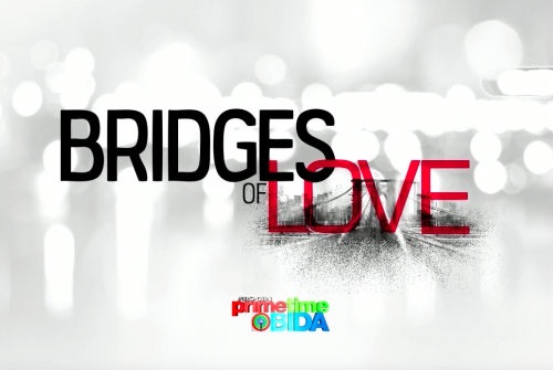 Bridges of Love