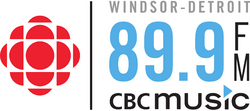 CBE FM Windsor 2019.png