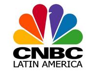 CNBC Latin America.png