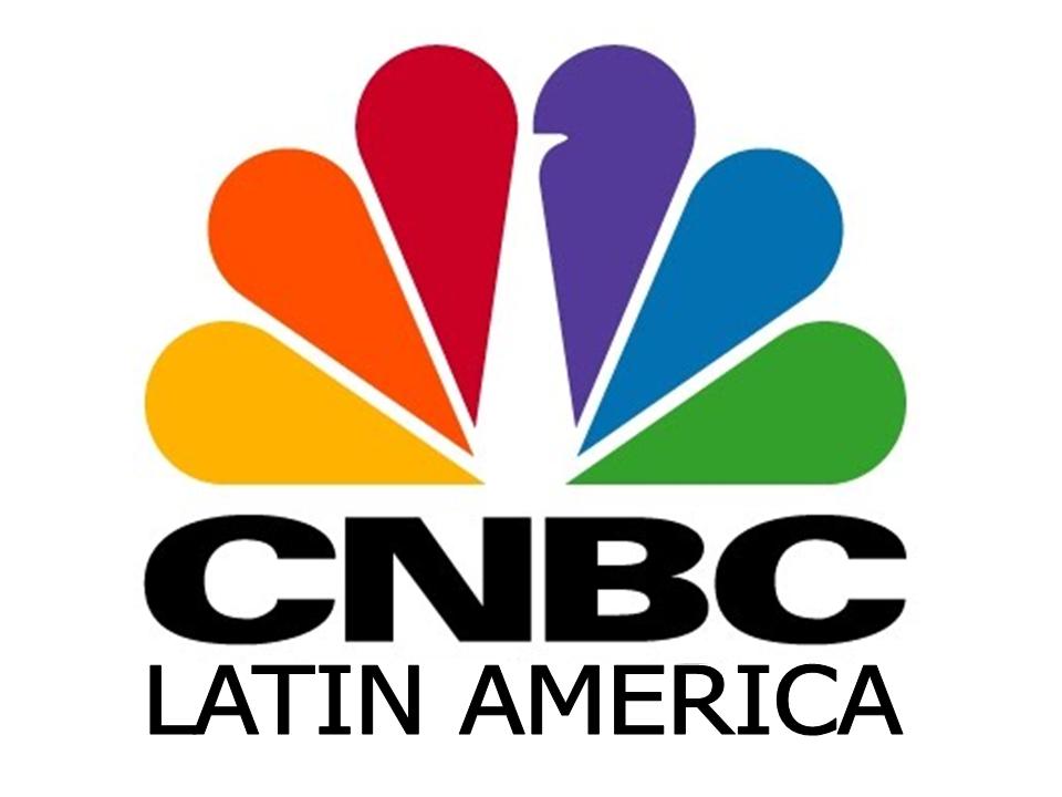 CNBC Latin America
