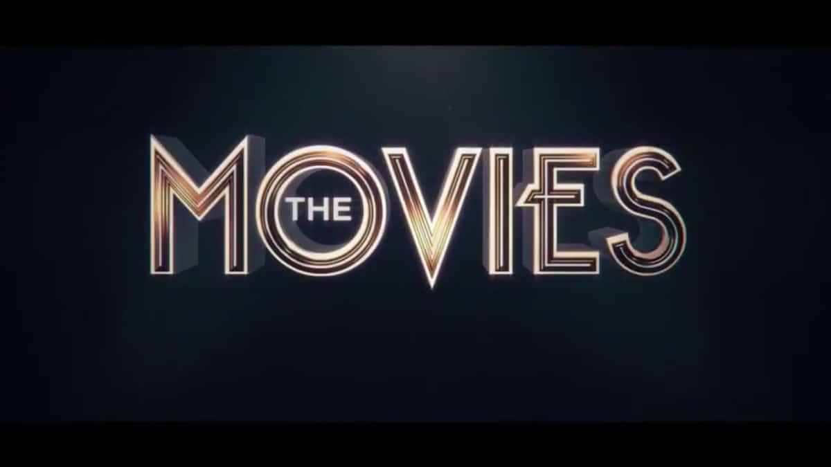 The Movies (CNN)