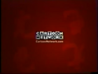 CartoonNetwork-JackieChanAdventures