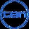 Channel Ten mid 2000s
