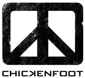 Chickenfootlogo.png