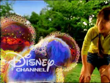 Disney Channel (Southeast Asia)