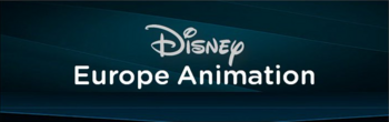 Disney Europe Animation.png