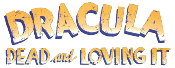 Dracula-dead-and-loving-it-movie-logo.png