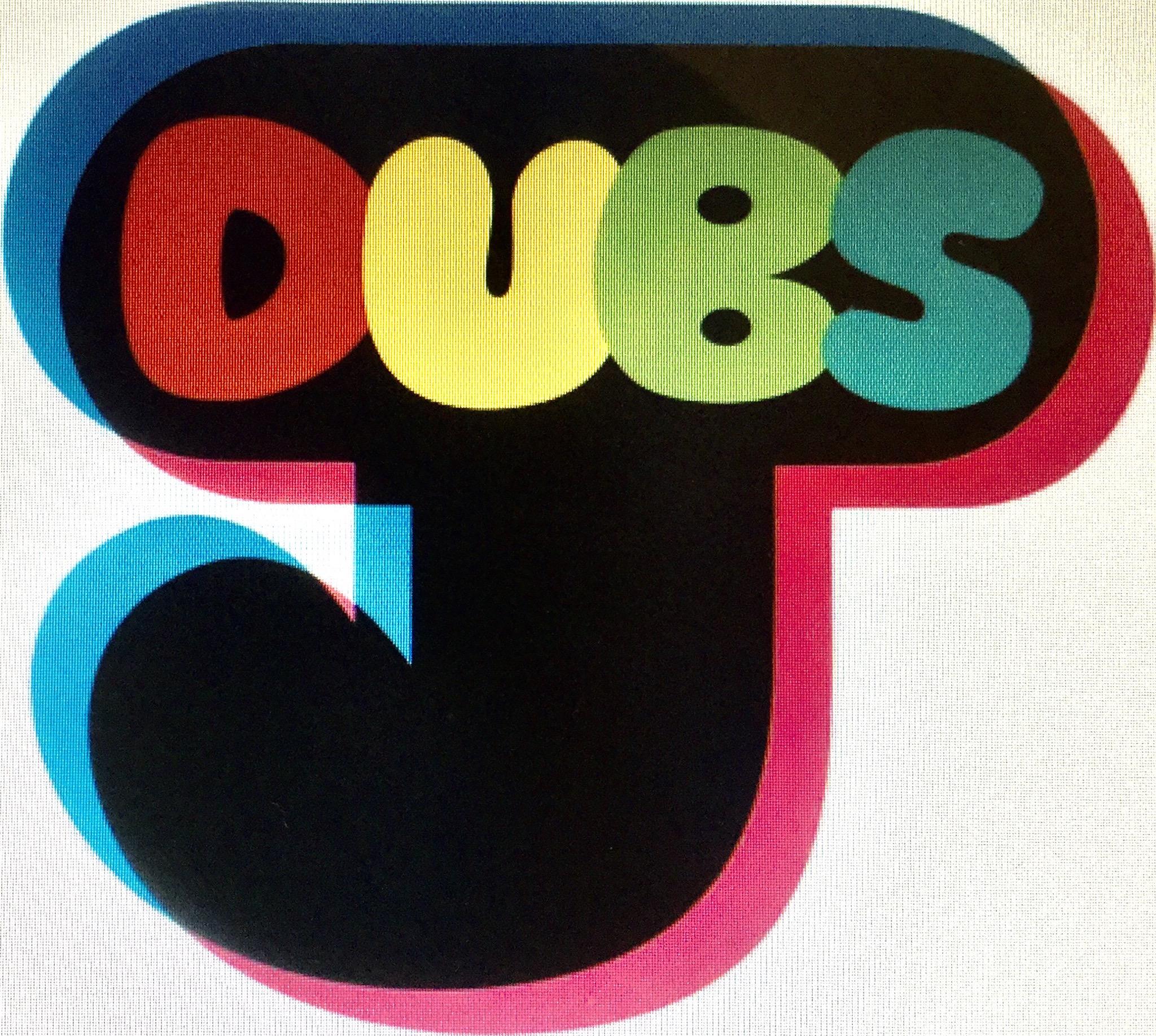 Dubs-J