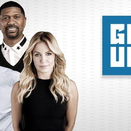 ESPN GetUp.jpg