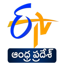ETV Andhra Pradesh.png
