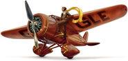 Earhart12-hp
