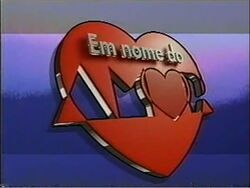 Em Nome de Amor 1997.jpg