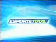 Esportetotal2002.png