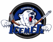 Evansville IceMen logo (2008-2009).png