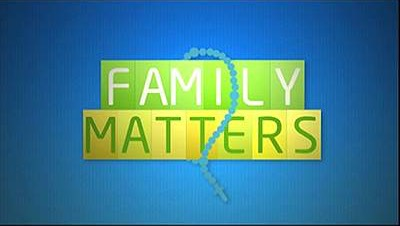 Family Matters (Philippine TV show)