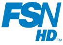 Fox Sports Northwest HD (2008).png