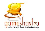 Gameshastra