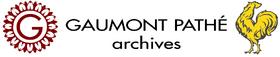 Gaumont pathe archives.png