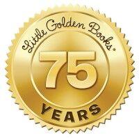 Golden 75
