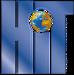 HiT Entertainment Plc 1996 Print logo
